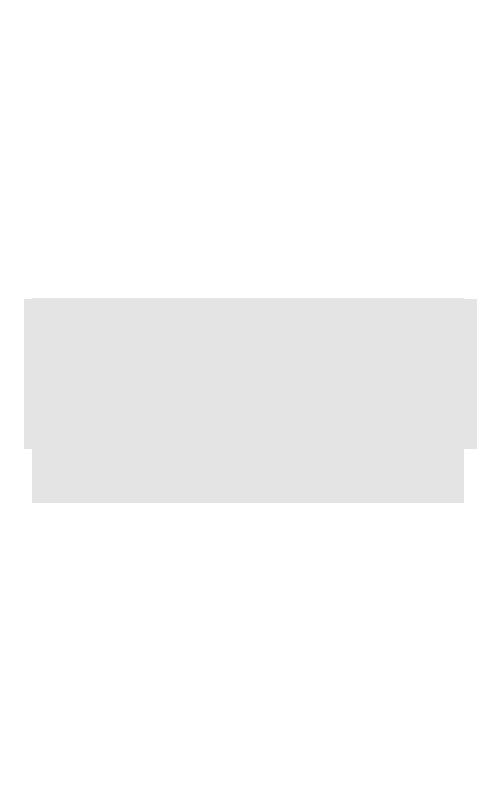 kam-buchalteria-bialystok-01-001